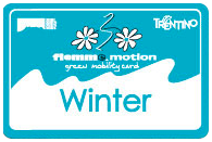 FiemmE Motion Guest Card