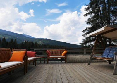 hotel-con-veranda